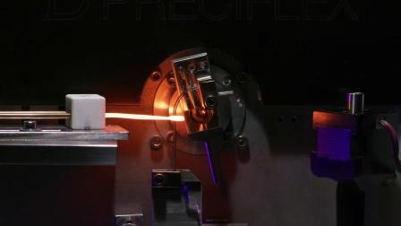HYT腕表 - 玻璃毛细管