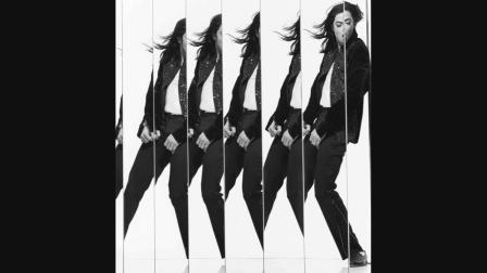 Michael Jackson - Privacy (Studio Acapella with Unheard Adlibs HQ)