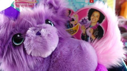 动物珠宝 孩子玩具 Twisty Pets