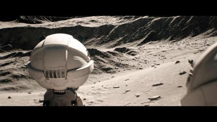 【游侠网】《坎巴拉太空计划2》CG预告片