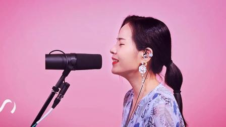 [MV] 안나샤 - 사랑은 내게만 이렇게 어려운건지 (Studio ver.)