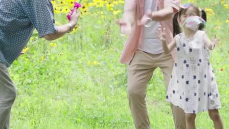 君晓天云足力健老人鞋旗舰店男鞋秋季2019新款中老年健步鞋软底休闲运动鞋