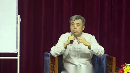 中国(濮阳)龙文化高峰论坛《三》刘丰老师 史国强老师龙文化主题对话_标清