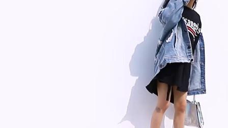 君晓天云女童鞋子儿童凉鞋2019新款春夏季韩版时尚中大童罗马鞋公主鞋平底