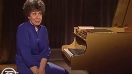 Открытый_рояль___Лунная_соната__Л_Бетховена_(1987)