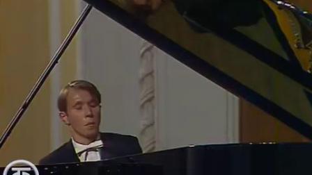 Pletnev__Tchaikovsky_Competition_(1978)