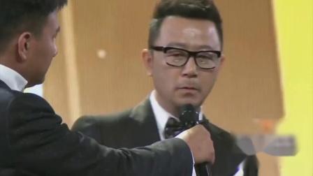 上影节闭幕:《烈日灼心》成大赢家诞三影帝