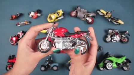 儿童校车儿童婴儿幼儿街道车辆玩具车卡车儿童学习