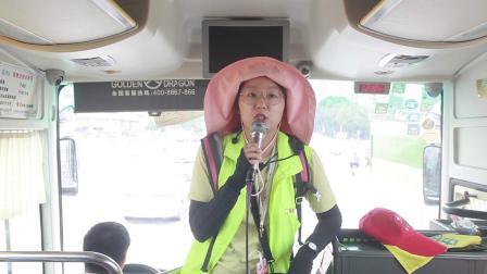 7月7日宁波研学夏令营