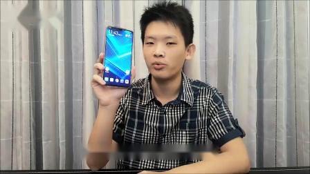 非常超值的大荧幕手机选择!至尊旗舰HUAWEI Mate 20X