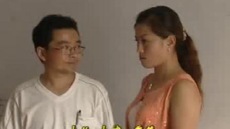 cjj民间小调-争老婆1