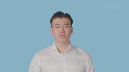 2019 Money20/20中国大会故事线三