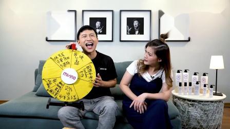 Musang King Channel#簿子刻字 王雪晶Crystal Ong 出道25周年 还能撑多久?