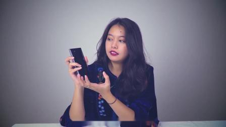 三星Galaxy Note 10上手 新安卓机皇正式诞生