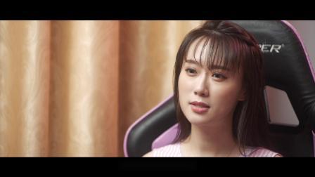 【Ti9】DOTA2解说Yuno的故事