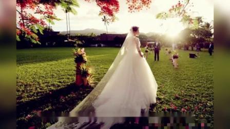 我国结婚率创10年新低 年轻人为啥不爱结婚