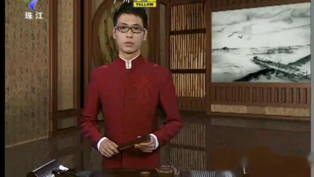 珠江纪事2012-20120401-女大学生的另类行动