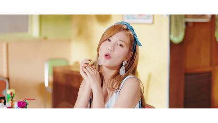 [MV] OH HAYOUNG (Apink) - Don't Make Me Laugh