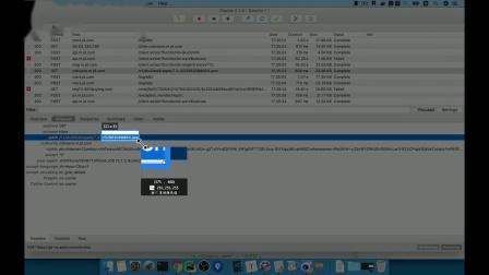 python爬虫实战京东商品数据爬取09_商品爬虫_解析列表构建商品基本信息请求