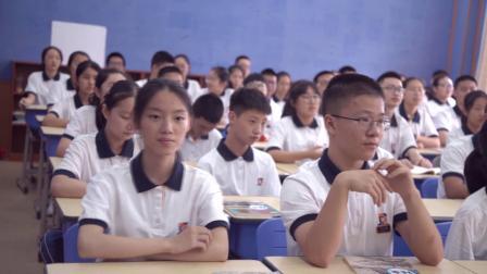 温州市绣山中学九(6)班毕业册拍摄花絮