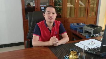 东莞市飞吻涂装设备科技有限公司