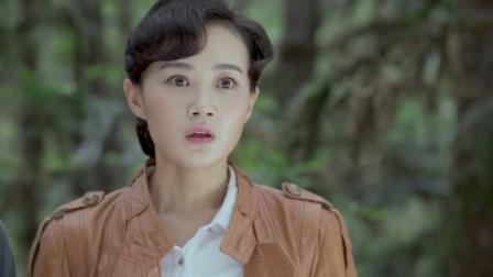 李三枪2017  35
