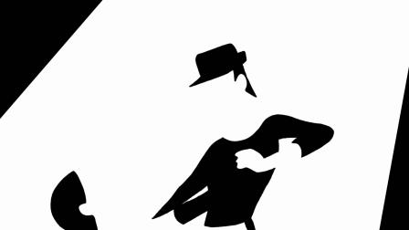 奥斯卡获奖导演爱情动画《小丑先生》