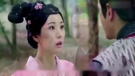 《宫心计2深宫计》元玥终于找到姐姐,李隆基封她为公主
