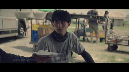 泰国走心励志短片《对年轻人的忠告》