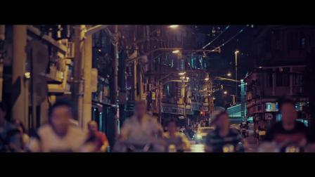 李宇春《你好吗我很好谢谢你呢》MV