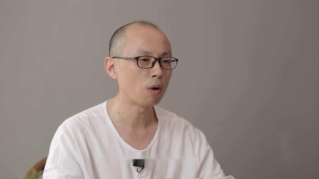 张广泰老字号,教科书级白牡丹老白茶!