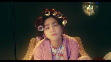 [杨晃] SHE Ella   助阵玖壹壹 全新魔性节奏舞曲 Like Boom Boom