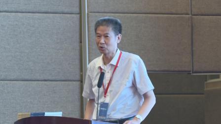 8.19-8.20中国国际地源热泵行业高层论坛花絮