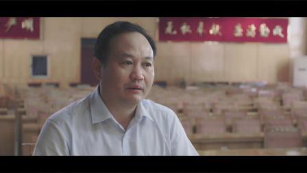郑州市管城回族区市场监督管理局宣传片
