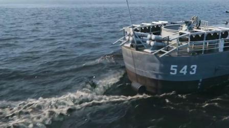 【战舰世界】潜艇确认预告