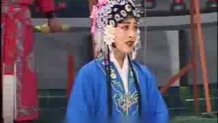 豫剧-刘墉回北京8 谢庆军、洪先礼