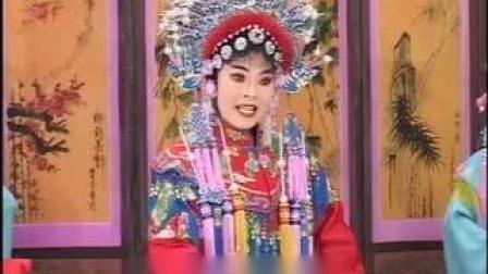 豫剧-刘墉回北京07谢庆军、洪先礼