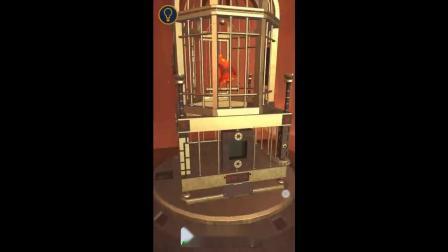 P03 第03章11-15节 凤凰篇 通关流程-鸟笼2 The Birdcage2 安卓V1.0.5【MANE】
