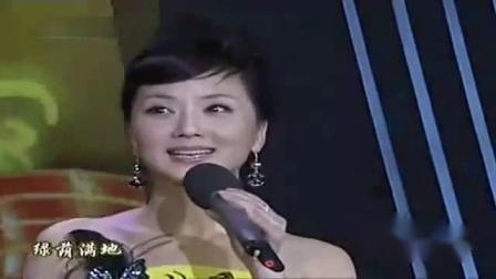 091歌曲《欢天喜地》演唱:张燕