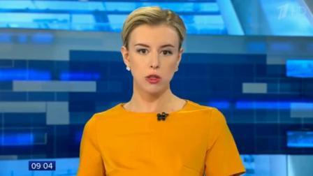 就如好莱坞大片一样美国的抓捕行动已经成功完成,克罗萨风暴已经到达日本,预计将在俄罗斯远东登陆。