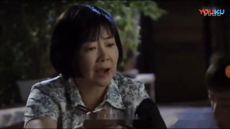 【自制广告】垫屎兔子帮止咳片-桑岩掀桌子篇27秒