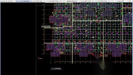 建筑工程制图与识图心得体会