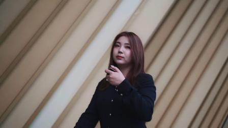 VC影像出品20190824于浩&张馨丹婚礼快剪