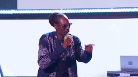 西岸说唱-狗爷Snoop dogg经典饶舌合集
