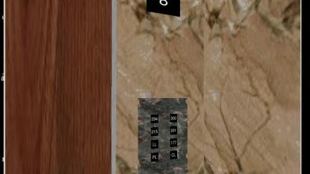skyscraper2.0 16