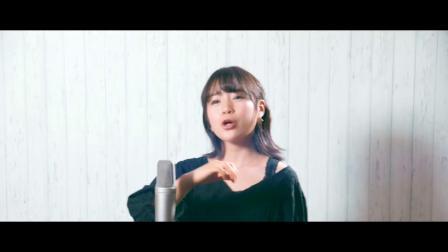 【女性が歌う】シャルル バルーン(Covered by コバソロ & えみい(from テーマパークガール))