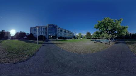 ESMT校园全景视频-2