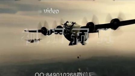 S321延安飞机轰炸机炸弹战争