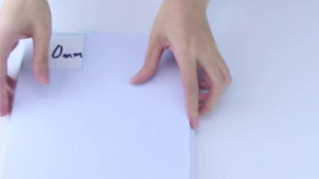 君晓天云白色ABS板建筑沙盘板DIY手工模型材料abs塑料板模型改造墙体板