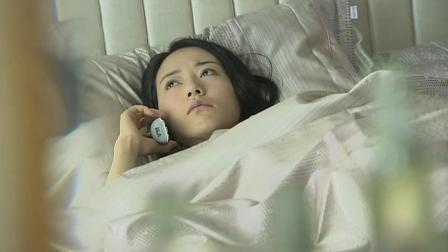 偏偏爱上你 11_超清灰姑娘刚睡醒就被总裁约,洗把脸就下楼,不料素颜都把总裁惊艳